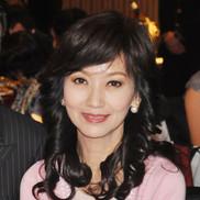 Angie Chiu 趙雅芝