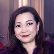 Evelyn Leung