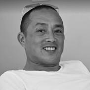 Cong Thanh Phan