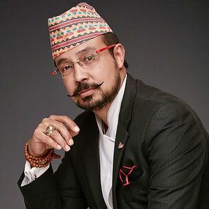 Mr. Anil Shah.jpeg