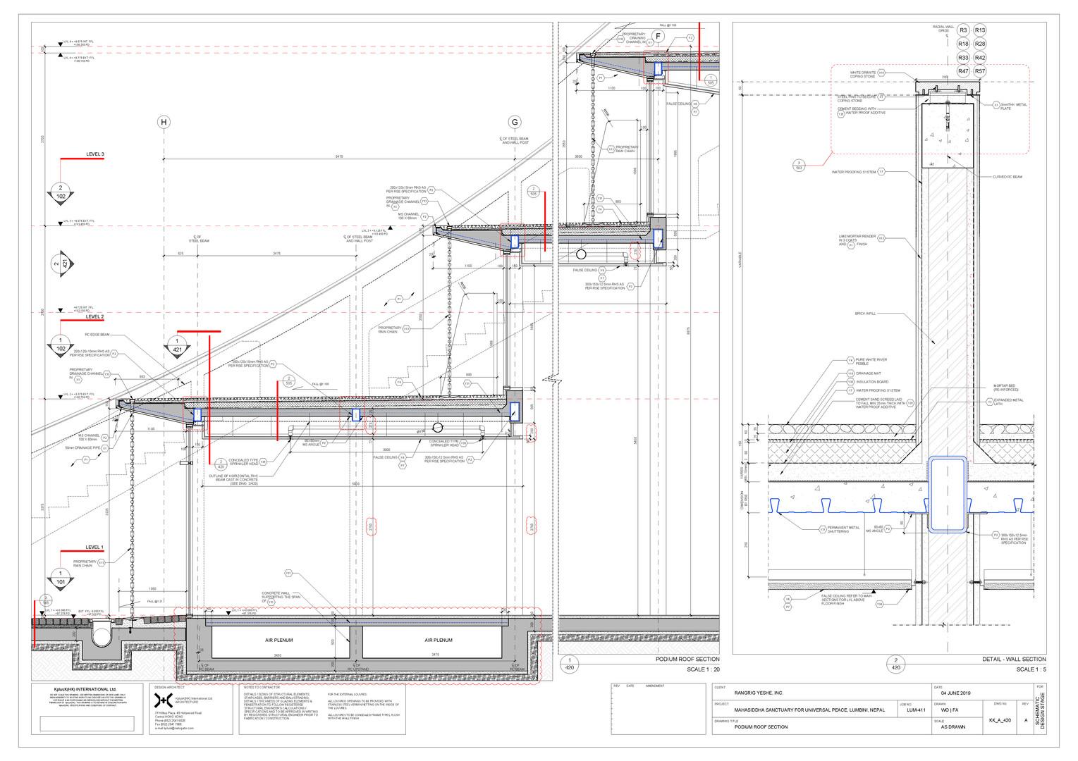 KK_A_420-Rev_A Podium Roof Section.jpg