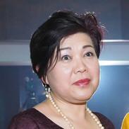 Kimmy Ng