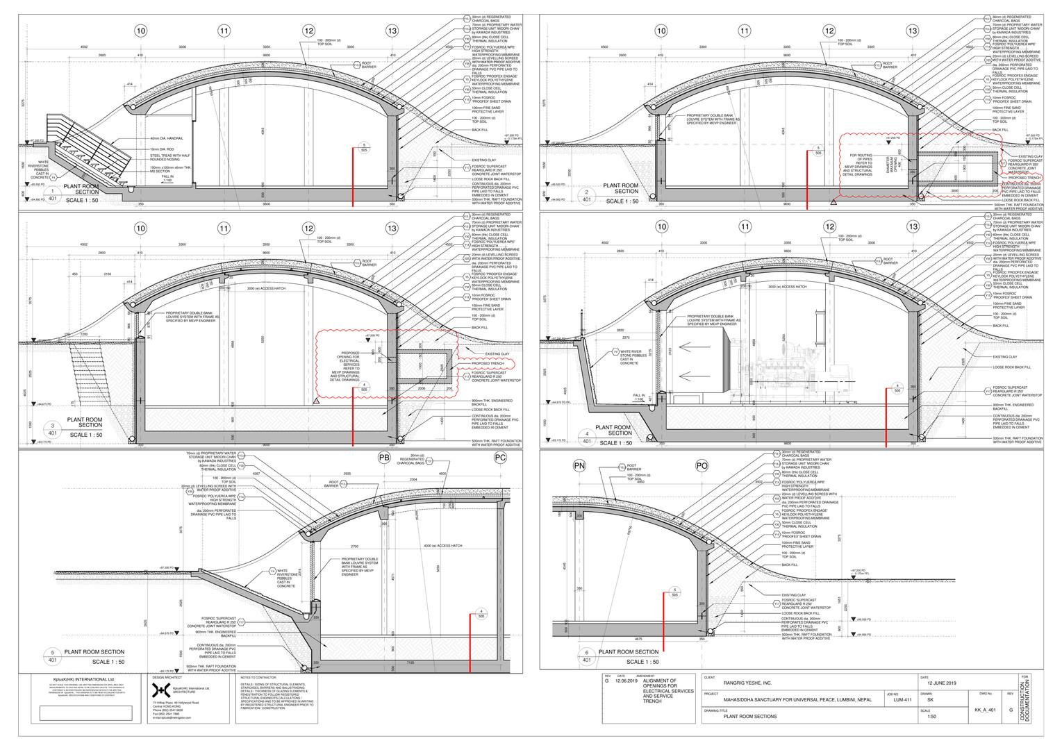 KK_A_401-Rev_G Plant Room Sections.jpg