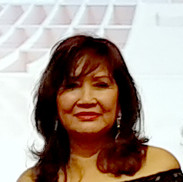 Dato' Rosemarie Wee