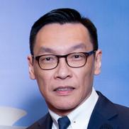 Benjamin Hui