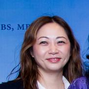 Kit Yiu
