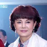Mrs. Joanna Cho