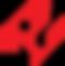 J.Roger Logo.png