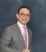 Datuk Lai Voon Hon.jpg