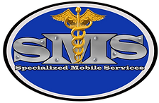 Medical Trailer Repair Service