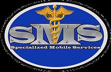 Medical Trailer Repair Service