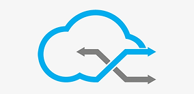 117-1174791_cloud-services-icon-cloud-se