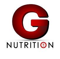 Griz Nutrition.jpg