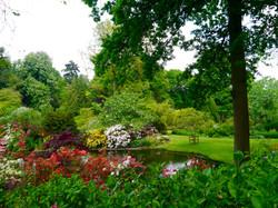 Hodnet_Hall_Gardens_©_Maria_Nunzia__Varvera_