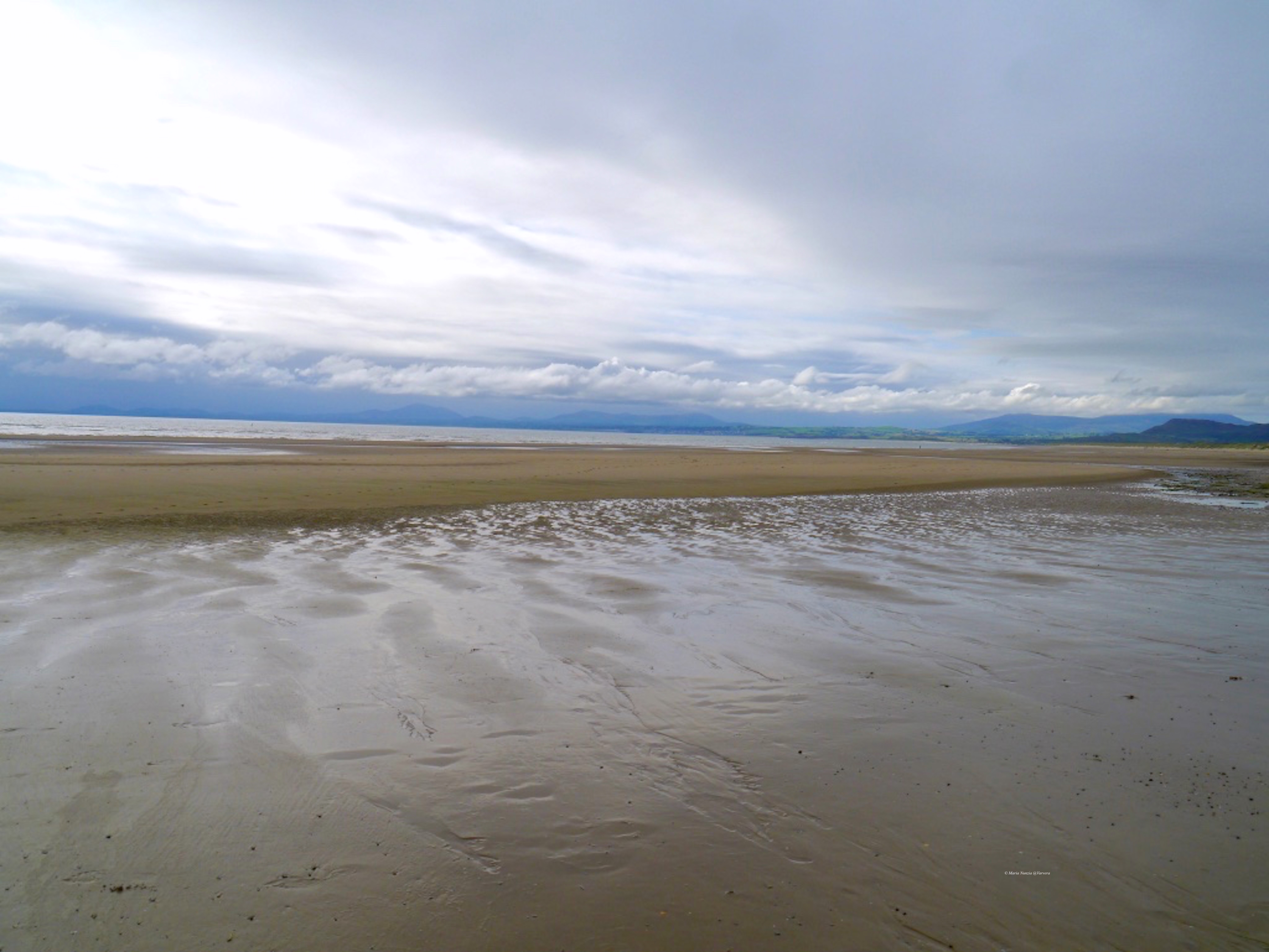 Morfa_Beach_©_Maria_Nunzia__Varvera_P1530379_1024_1024