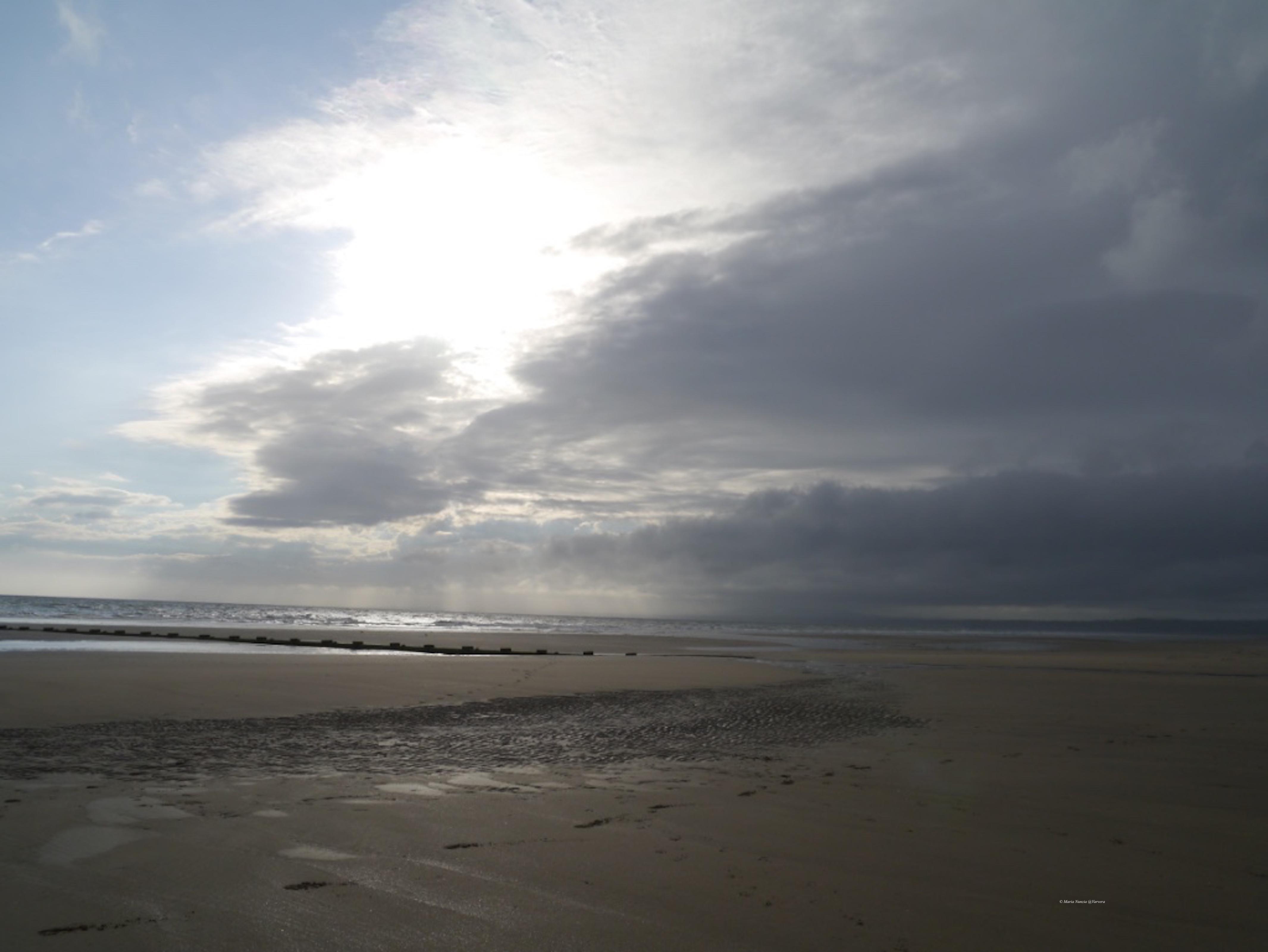 Morfa_Beach_©_Maria_Nunzia__Varvera_P1530666_1024_1024