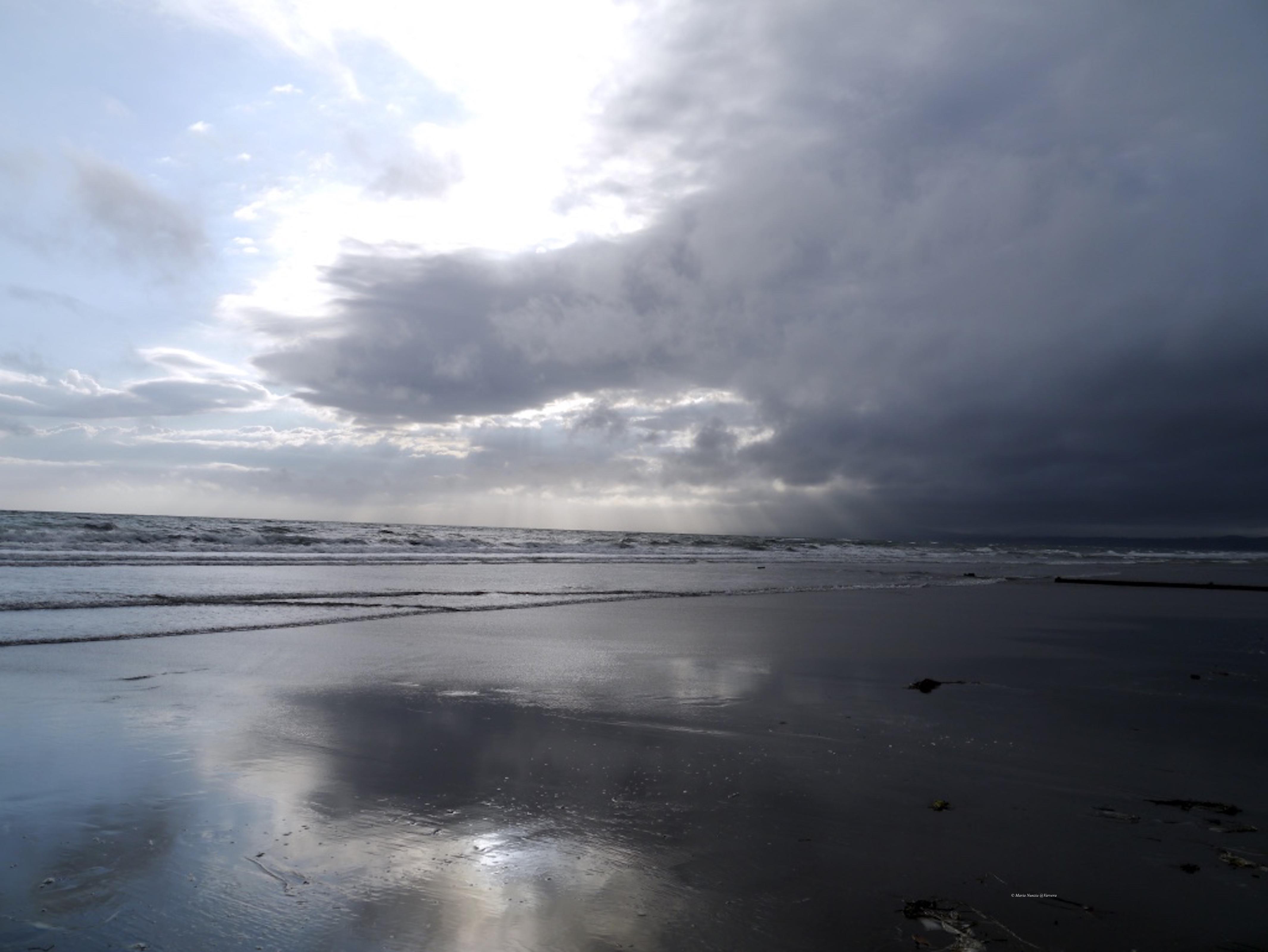 Morfa_Beach_©_Maria_Nunzia__Varvera_P1530764_1024_1024