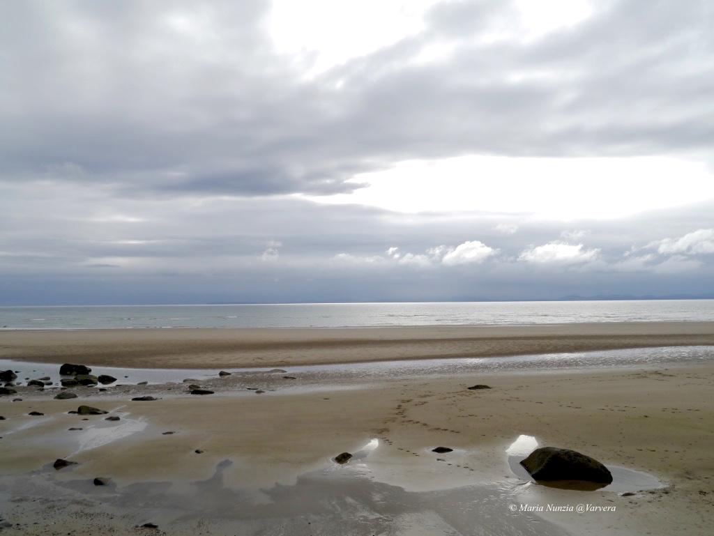 Morfa_Beach_©_Maria_Nunzia__Varvera_P1530439_1024_1024