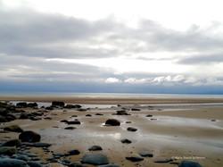 Morfa_Beach_©_Maria_Nunzia__Varvera_P1530429_1024_1024