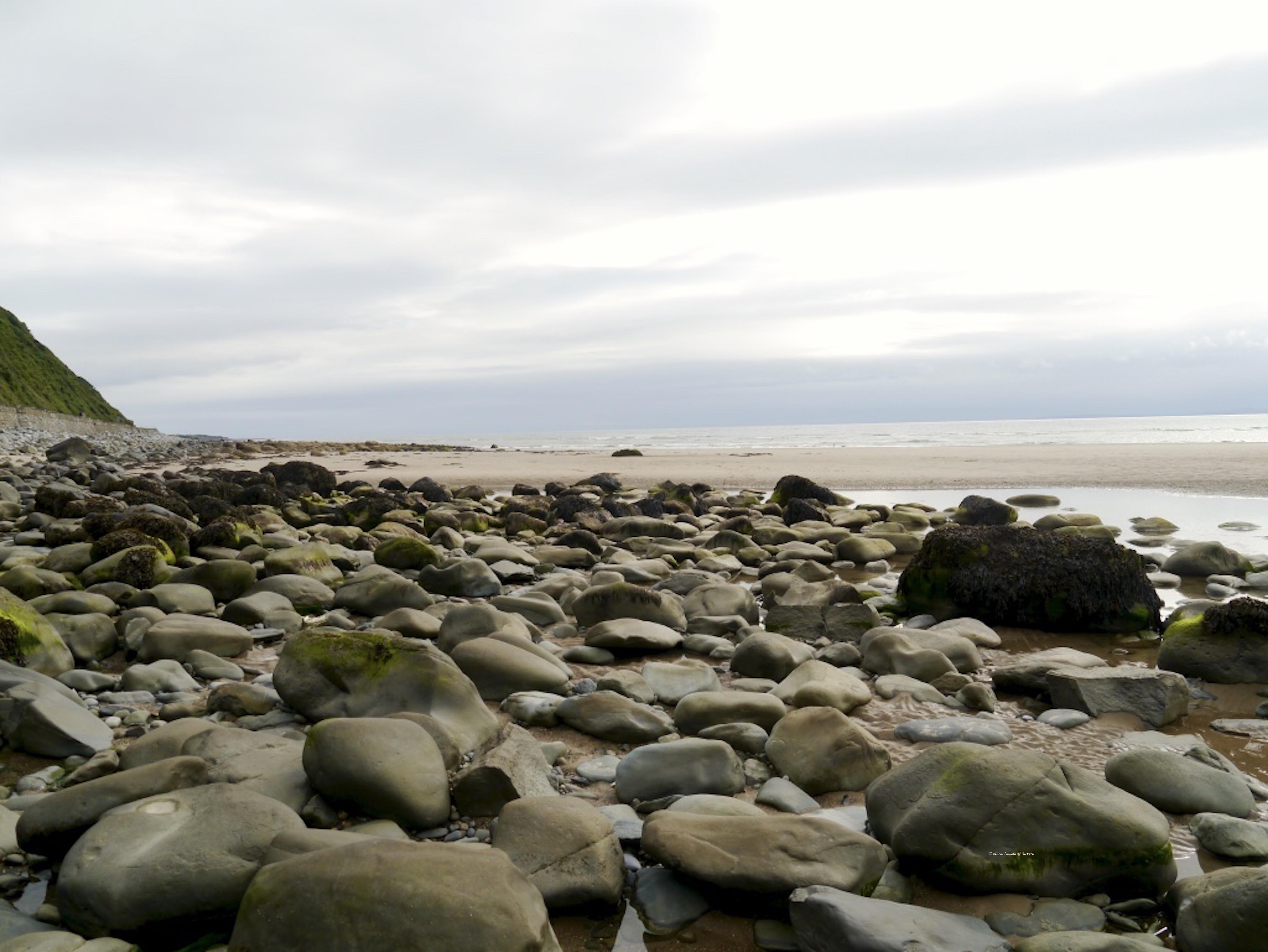 Morfa_Beach_©_Maria_Nunzia__Varvera_P1530401_1024_1024