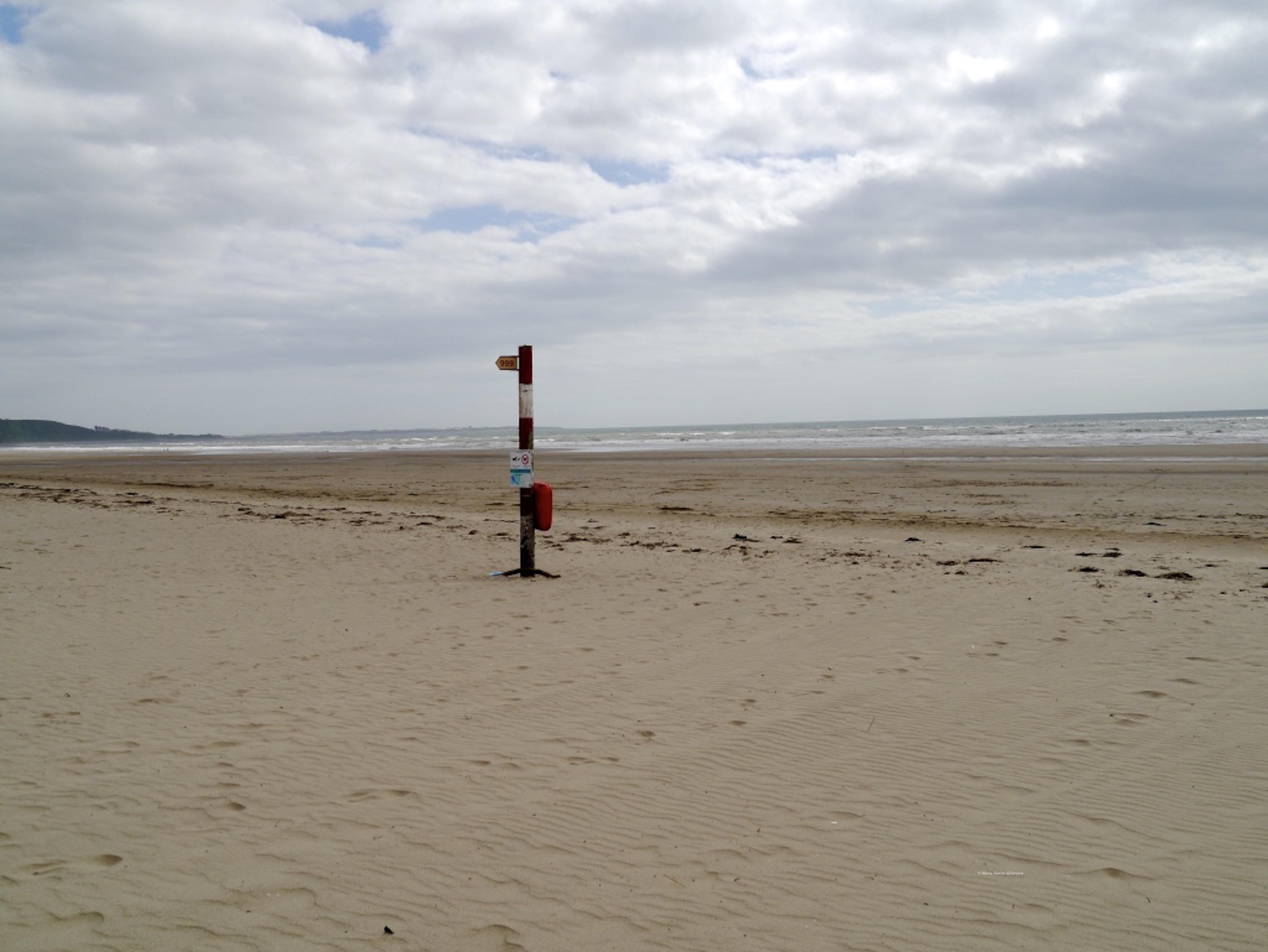 Morfa_Beach_©_Maria_Nunzia__Varvera_P1510960_1024_1024