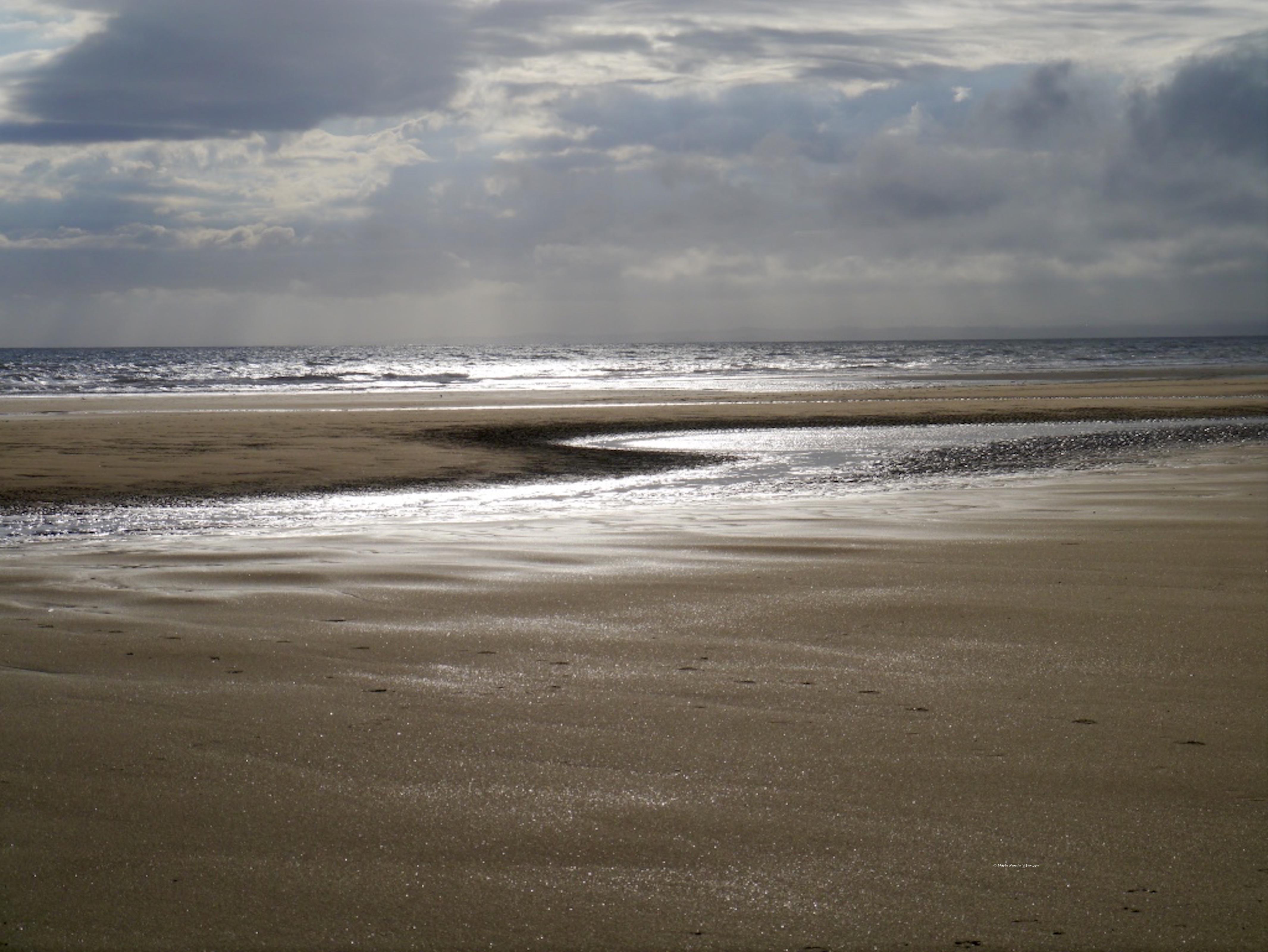 Morfa_Beach_©_Maria_Nunzia__Varvera_P1530649_1024_1024