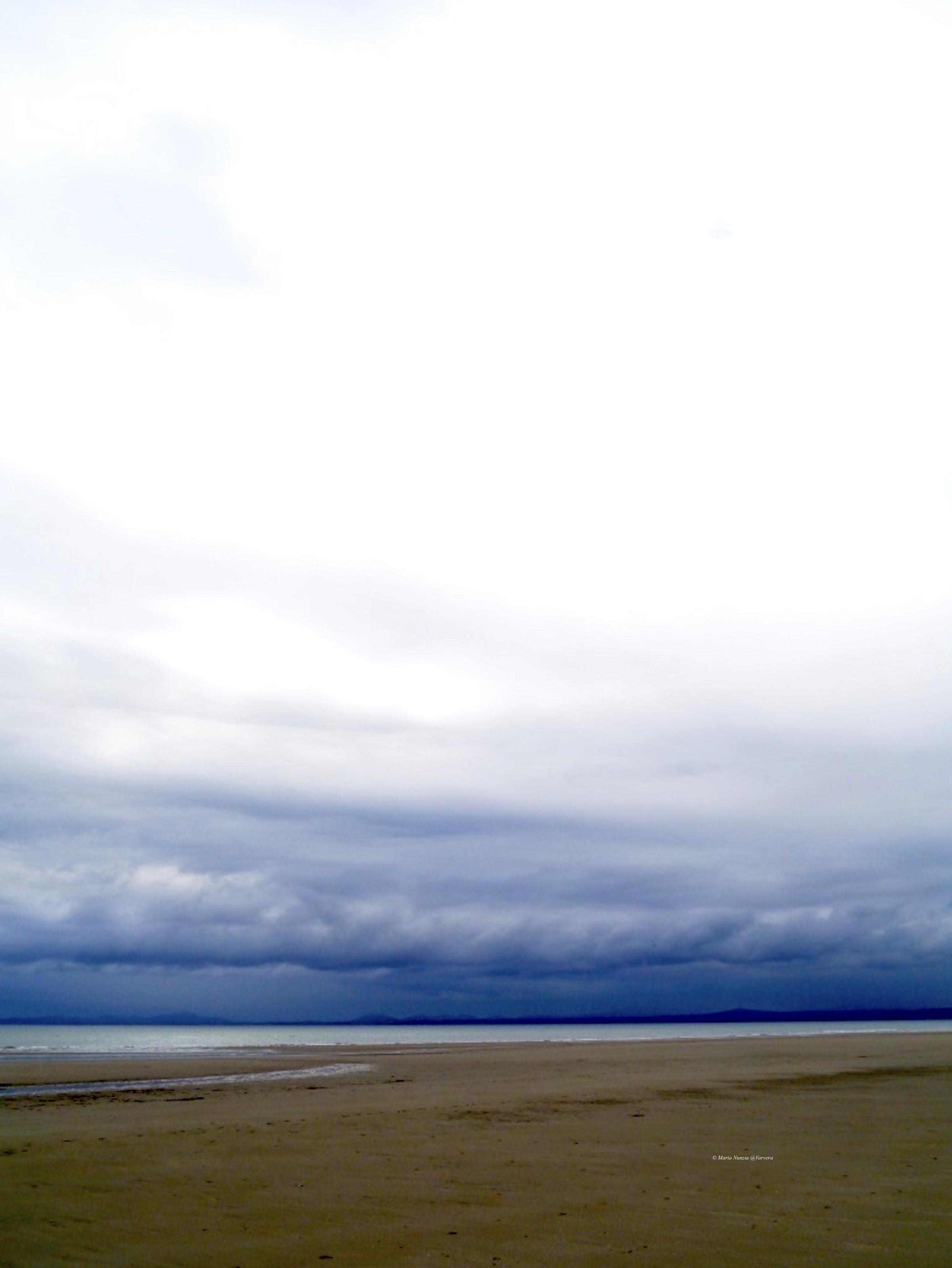 Morfa_Beach_©_Maria_Nunzia__Varvera_P1530506_1024_1024