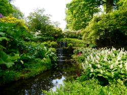 Hodnet_Hall_Gardens_©_Maria_Nunzia__Varvera__P1460889_1024