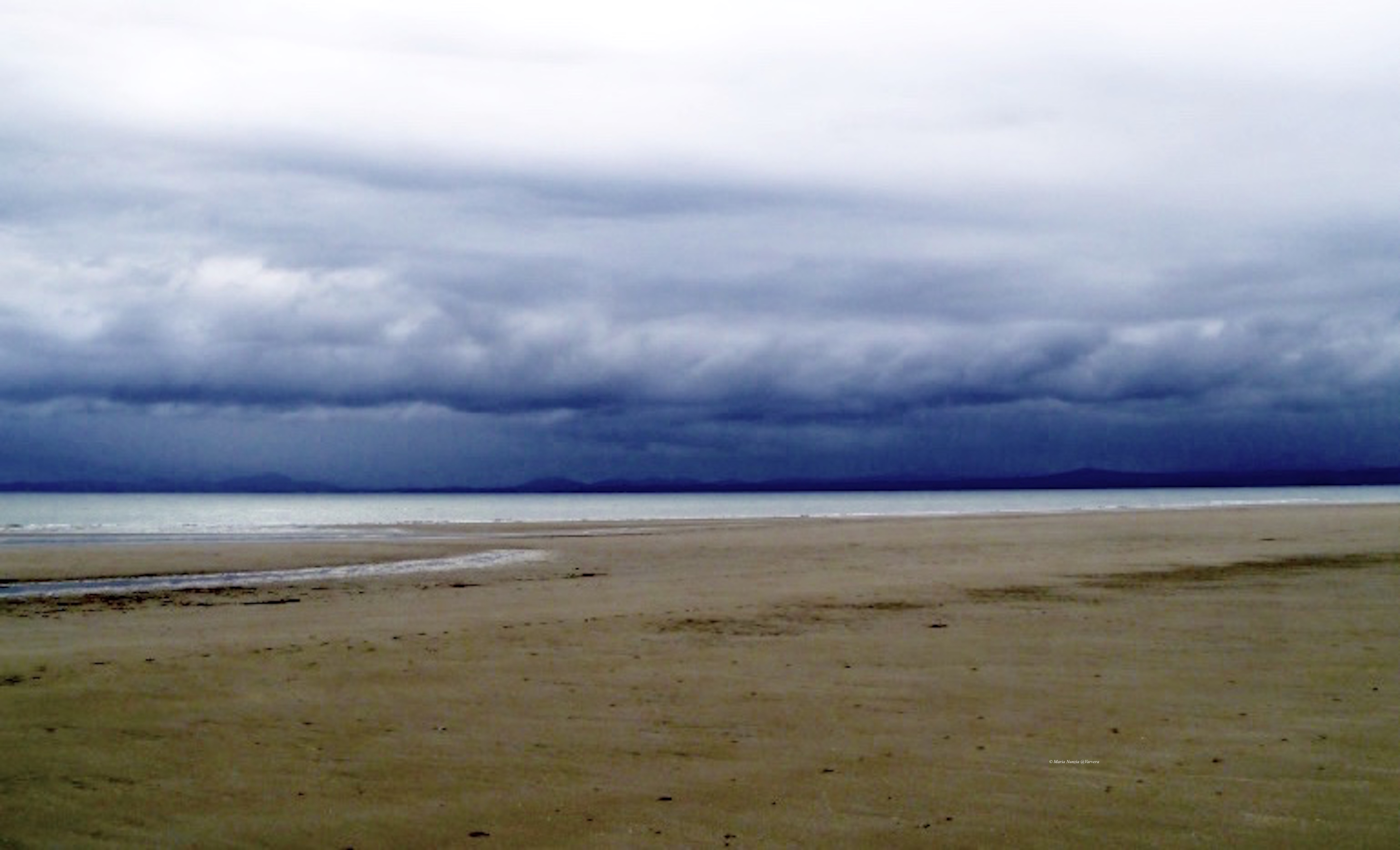 thumb_Morfa_Beach_©_Maria_Nunzia__Varvera_P1530506_1024_1024_1024