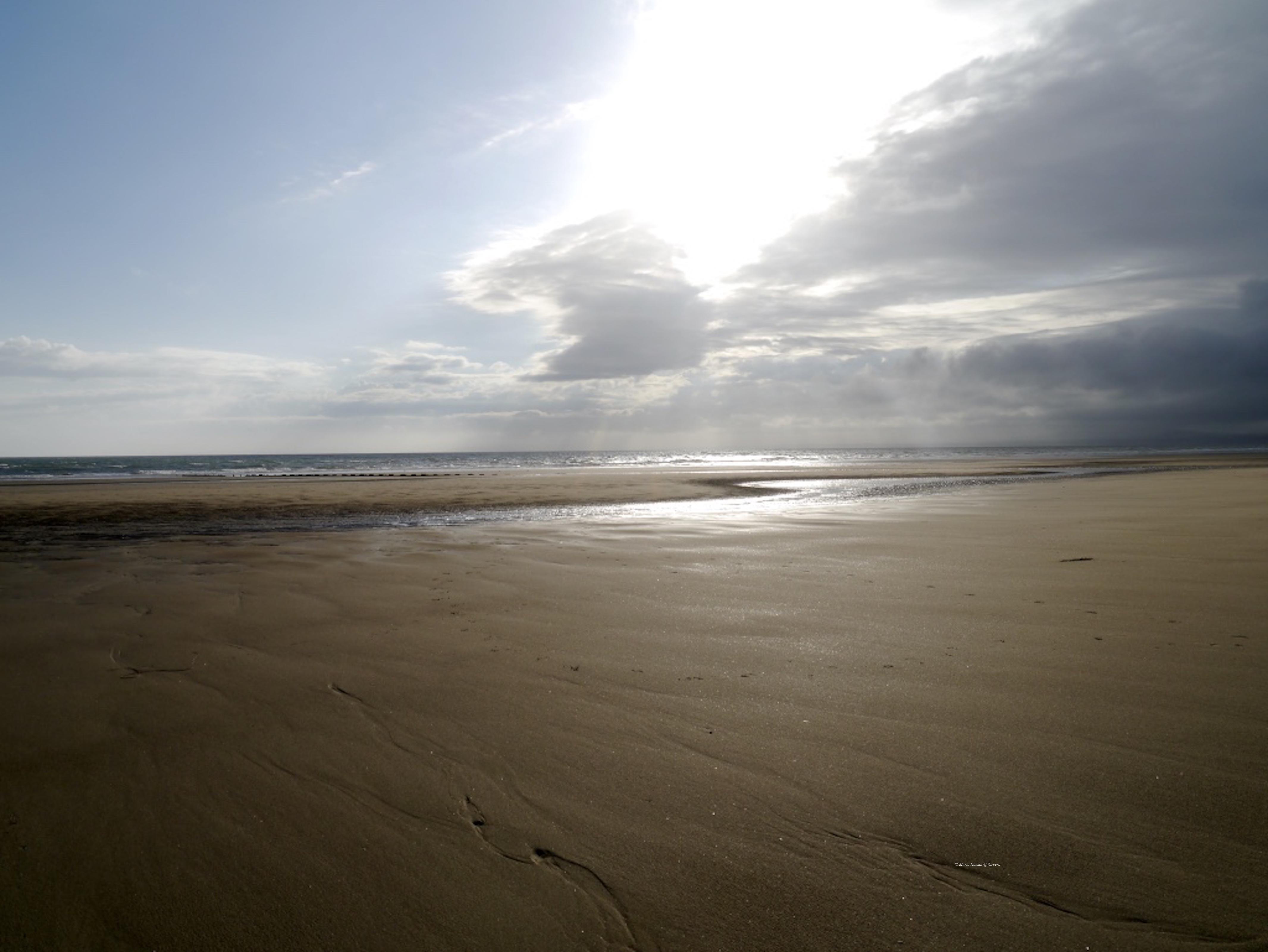 Morfa_Beach_©_Maria_Nunzia__Varvera_P1530650_1024_1024