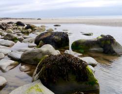 Morfa_Beach_©_Maria_Nunzia__Varvera_P1530392_1024_2_1024