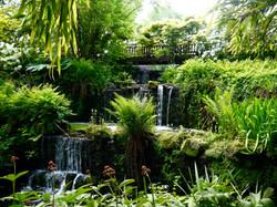 Hodnet_Hall_Gardens_©Maria_Nunzia__Varvera_P1460940_1024