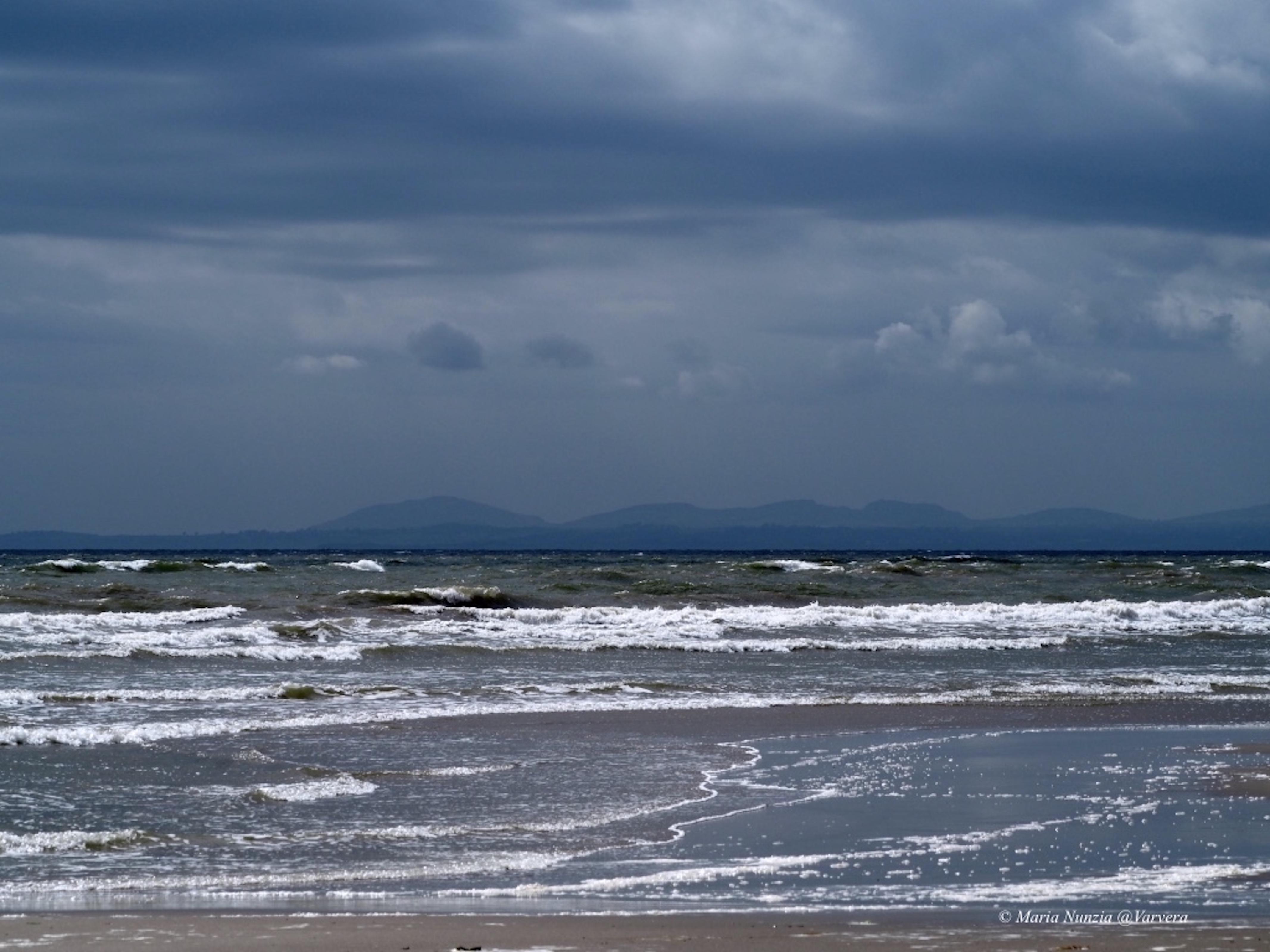 Morfa_Beach_©_Maria_Nunzia__Varvera__P1010152_1024_1024