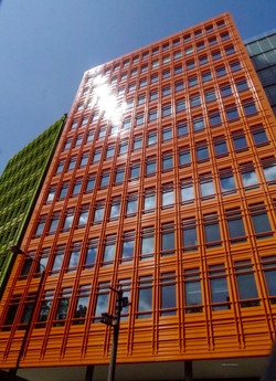 London_buildings_©_Maria_Nunzia__Varvera_