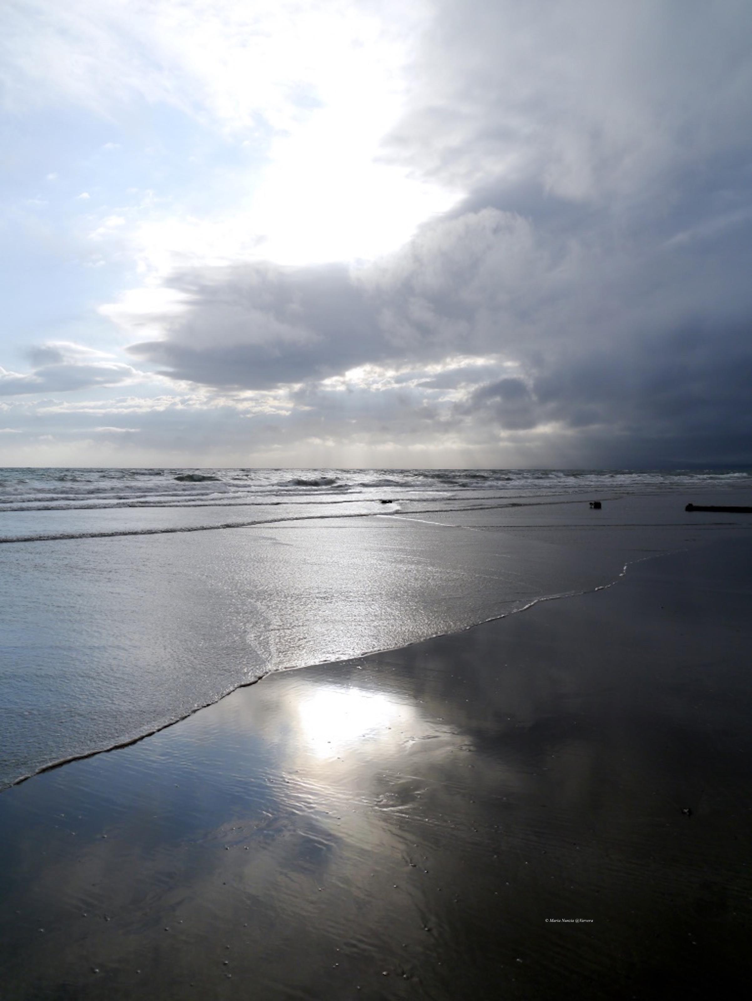 Morfa_Beach_©_Maria_Nunzia__Varvera_P1530749_1024_1024