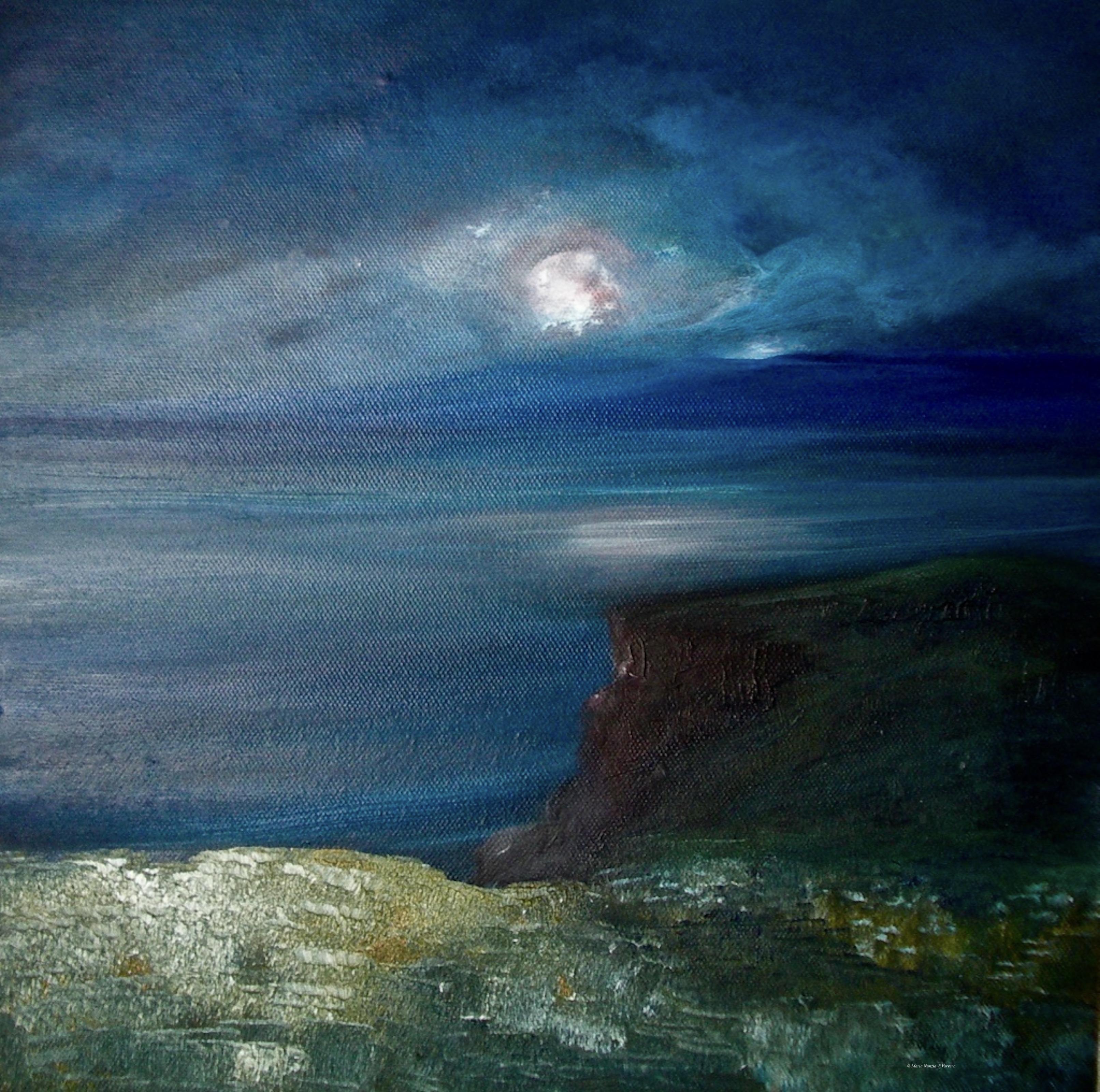 Treen_moon_light_©_Maria_Nunzia__Varvera_