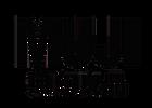 muji-logo_black.png