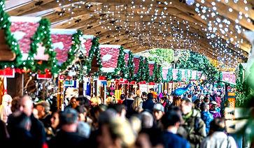 European-Christmas-Markets-Montreux-feat