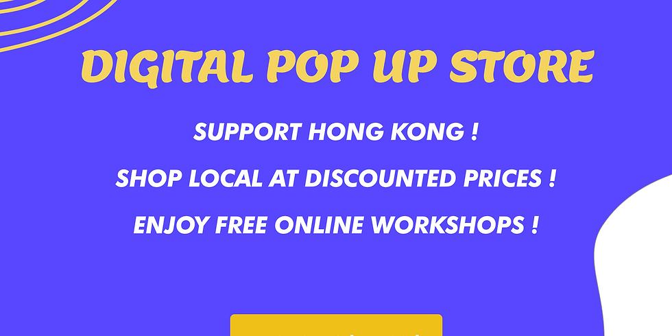 Digital Pop Store (1)