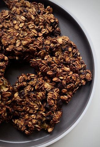 Oats cookies.jpg