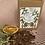 Thumbnail: Cacao tea blend
