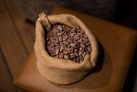 Cacao sac.JPG