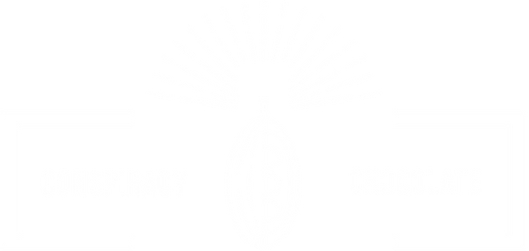 conspiracy_chocolate_logo_white.png