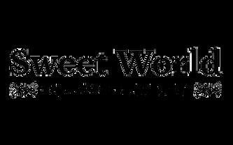 sweet world bk copy.png
