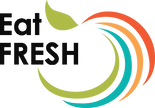 EF Logo - black.png