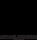 Maison_Eric_Kayser_logo_logotype_emblem-