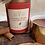 Thumbnail: Conspiracy's Spiced Hot Cocoa
