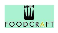 Foodcraft.png