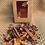 Thumbnail: Christmas cacao tea