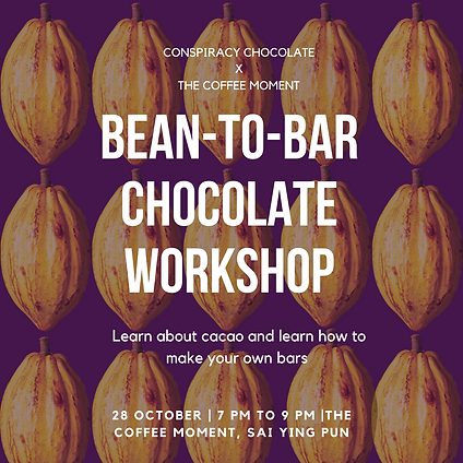 B2B workshop Oct.png